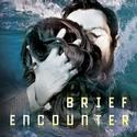 Roundabout's BRIEF ENCOUNTER Begins Previews Tonight 9/10