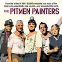 MTC Announces After Words: THE PITMEN PAINTERS 9/18