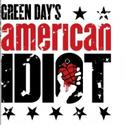 Billie Joe Armstrong to Join AMERICAN IDIOT - One Week Only!