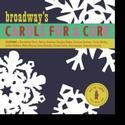Broadway's Carols for a Cure Now Available For Pre-Order For 11/1 Delivery