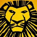 THE LION KING Celebrates Eleven Years In The West End