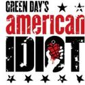 AMERICAN IDIOT Hosts Halloween Costume Contest 10/29