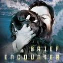 BRIEF ENCOUNTER Announces 4-week Extension
