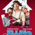 ELLING Begins Previews 11/2