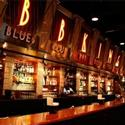 B. B. King Blues Club Announces Their Upcoming Shows And Events