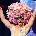 BWW Interviews: Nick Adams Talks Priscilla, Queen of the Desert