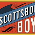 Channing, Kander & Scottsboro Boys Join Lifebeat For World AIDS Day 12/1