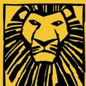 THE LION KING Breaks Minskoff Theatre Box Office Records