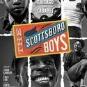 THE SCOTTSBORO BOYS Host Post Performance Talk-backs 12/9