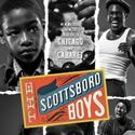 RIALTO CHATTER: THE SCOTTSBORO BOYS to Come Back to Broadway in Spring of '11?