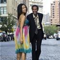 Cornelius Bates Brings My Brazilian Romance To The Met Room 12/19