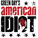 AMERICAN IDIOT Gives Back This Holiday Season