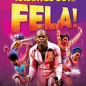FELA! Enters Final Weeks, Ends 1/2/2011