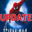 Latest Update: SPIDER-MAN to Resume Performances Tonight