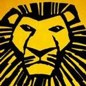 THE LION KING To Become Seventh Longest Running Broadway Show In History 1/2