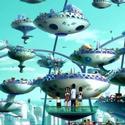 NEW YORK INT'L CHILDREN'S FILM FEST Tix On Sale