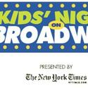 KNOB Hosts FAN FESTIVAL At Bowlmor Times Square