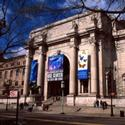 Local Teens Compete in Science Fair Finals at AMNH 3/29