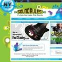 House Research Institute Brings Sound Rules! To NY Teens 5/4