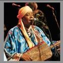 FIAF Presents World Nomads Morocco: Music