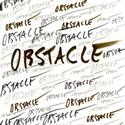 The Invisible Dog Presents OBSTACLE May 14-July 10