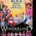 WONDERLAND To Perform At Broadway At Tribeca