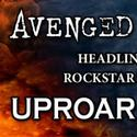 Additional Tour Dates Announced For Rockstar Energy Drink UPROAR Fest