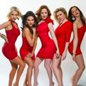 The Broadway Dolls Debut in Concert at Birdland July 25