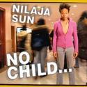 NO CHILD... Extends At Barrow Street Theater Thru 8/14