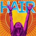 HAIR Be-In And More Set For Joe�s Pub & The Annie O. Music Series