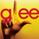 GLEE Recapped: Season 2, Episode 1, 'Audition'
