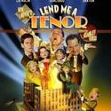 LEND ME A TENOR Hosts Broadway League Happy Hour 5/13