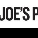 Joe's Pub Announces New Events 2/1-2/4
