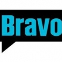 Bravo Announces New Programming for 2011