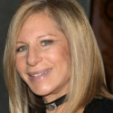 Win Tickets to See Barbra Streisand at MusiCares Concert!