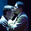 Photo Flash: Miracle Theatre Group Presents DUENDE DE LORCA
