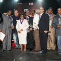Pastor Shirley Caesar Honored at BMI Trailblazers