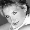 Liz Callaway is Taking YOUR Questions!