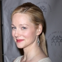 Laura Linney Wins Golden Globe for THE BIG C