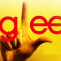 GLEE: Season 2, Episode 2 - 'BRITTANY/BRITNEY'