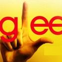 GLEE: Season 2, Episode 2 - 'BRITTANY/BRITNEY'