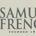 Leon Embry Leaves Samuel French After 40 Years