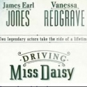 DRIVING MISS DAISY Honors The Actor's Fund, 2/7