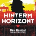 Udo Lindenberg Musical Premieres in Berlin