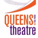 Queens Theatre in the Park Presents THE BEAUTY OF BALLET, 2/27