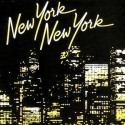 Scorsese's NEW YORK NEW YORK among the shows opening in Brazil in 2011!