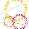 NY Phil To Perform Dittersdorf, Wasserman, Kod�ly and Schumann, 2/27