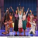 '9 to 5' National Tour: A Well-Earned 7