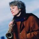 Jane Ira Bloom Releases WINGWALKER, Appears At Cornelia Street Cafe 1/23