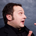 Photo Flash: Signal Ensemble Theatre Opens ACCIDENTAL DEATH OF AN ANARCHIST, 2/14